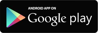 Copper Face Jacks App Download