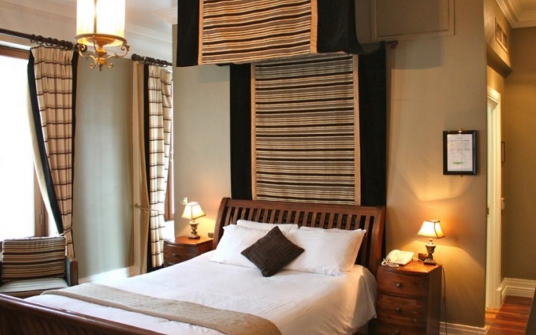 Hotel Dublin