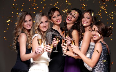 The Best NYE Party In Dublin At Copper Face Jacks
