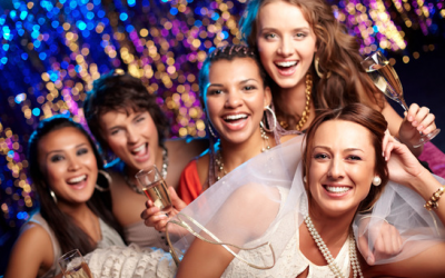 Coppers – Dublin's best Hens and Stag party venue.