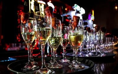 Best night out for Hen & Stag parties in Dublin